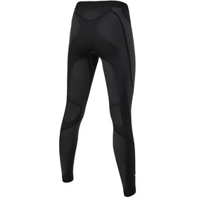 UYN W's Ambityon UW Long Pants Blackboard/Anthracite/White